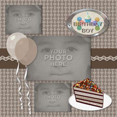 8th_birthday_boy_12x12_template-004