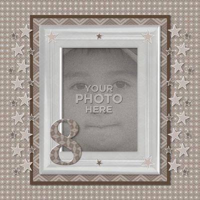 8th_birthday_boy_12x12_template-005