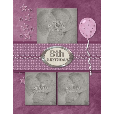 8th_birthday_girl_8x11_template-002
