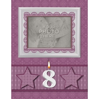 8th_birthday_girl_8x11_template-003
