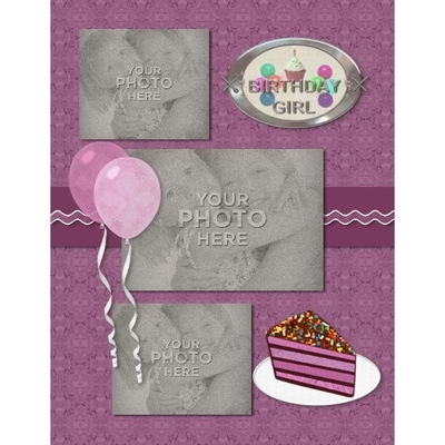 8th_birthday_girl_8x11_template-004