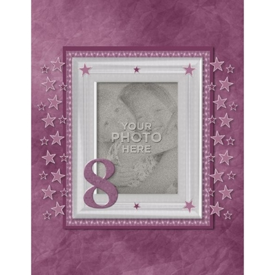 8th_birthday_girl_8x11_template-005