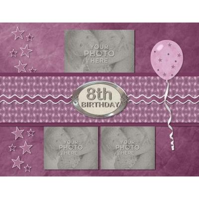 8th_birthday_girl_11x8_template-002