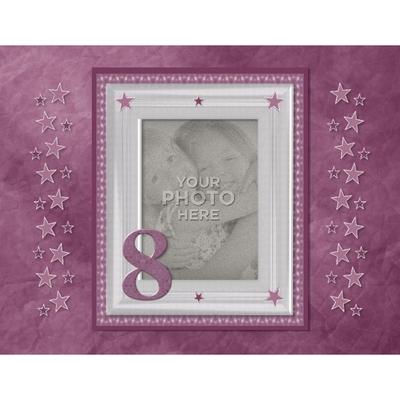 8th_birthday_girl_11x8_template-005