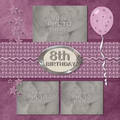 8th_birthday_girl_12x12_template-002