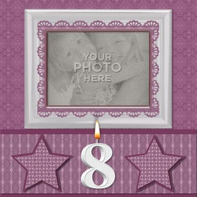 8th_birthday_girl_12x12_template-003