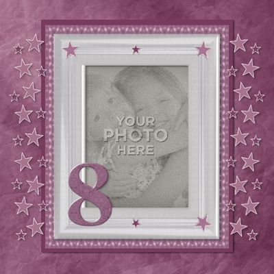 8th_birthday_girl_12x12_template-005
