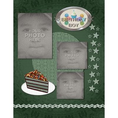 9th_birthday_boy_8x11_template-004