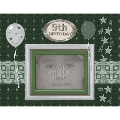 9th_birthday_boy_11x8_template-002