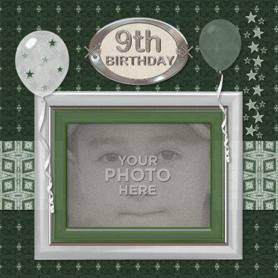 9th_birthday_boy_12x12_template-002