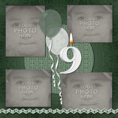 9th_birthday_boy_12x12_template-003