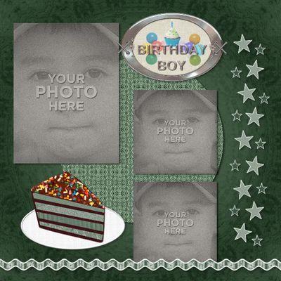 9th_birthday_boy_12x12_template-004