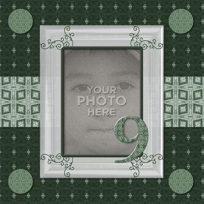 9th_birthday_boy_12x12_template-005