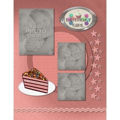 9th_birthday_girl_8x11_template-004