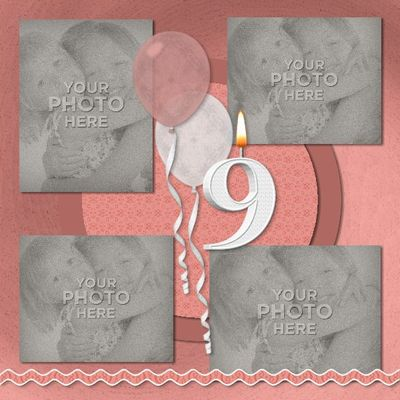 9th_birthday_girl_12x12_template-003