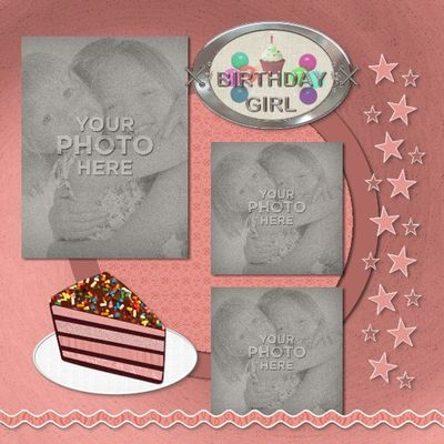 9th_birthday_girl_12x12_template-004