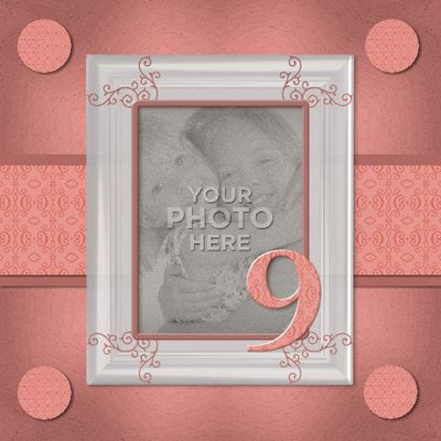 9th_birthday_girl_12x12_template-005