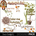 Autumn_fall_image7_small