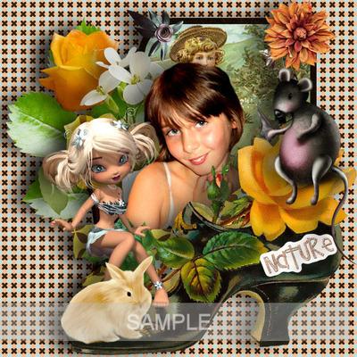 Msp_naturebeauty_page2