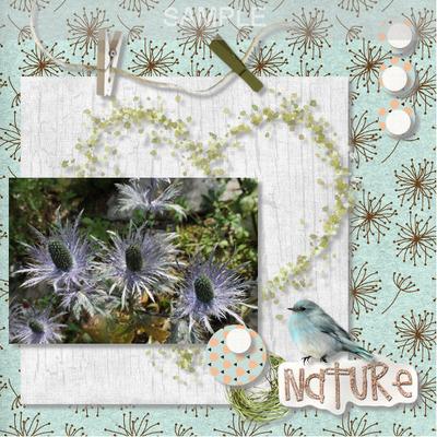 Msp_naturebeauty_page5