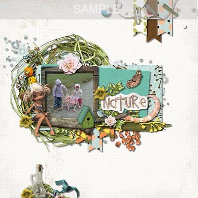 Msp_naturebeauty_page12