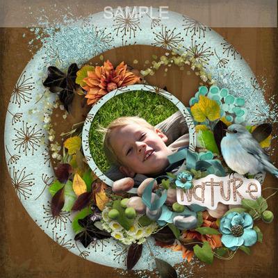 Msp_naturebeauty_page15