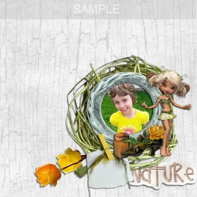 Msp_naturebeauty_page16