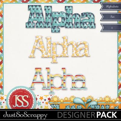 Gettin_wet_alphas_1
