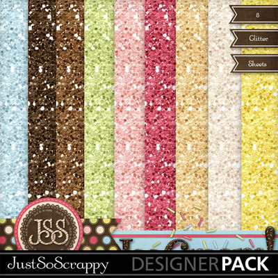 Ice_cream_glitter_sheets