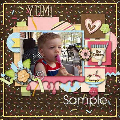 Ice_cream_sample_8