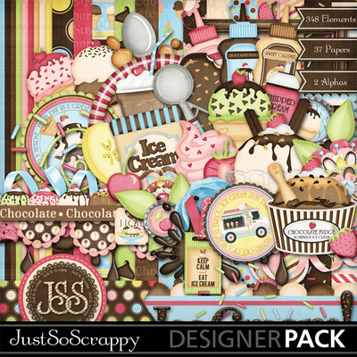 Ice_cream_kit