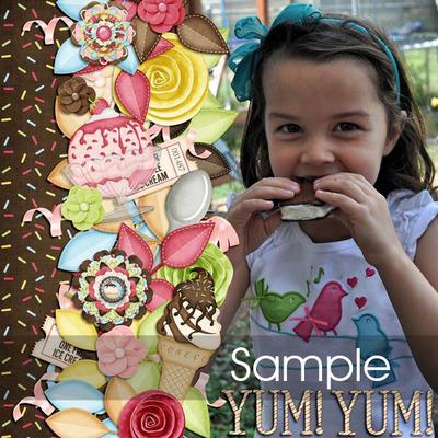 Ice_cream_sample_1