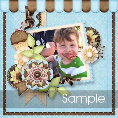 Ice_cream_sample_2