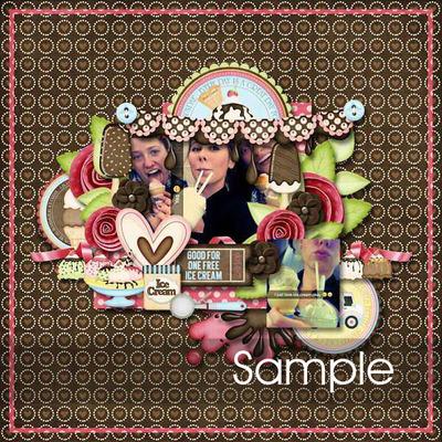 Ice_cream_sample_4