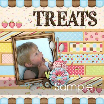 Ice_cream_sample_5