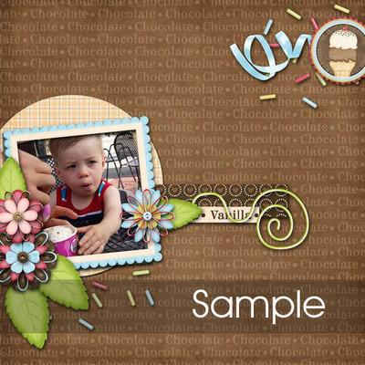 Ice_cream_sample_7