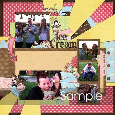Ice_cream_sample_11