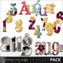 Augustscrapsdates_small