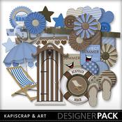 Ks_beachromance_addon1_pv1_medium