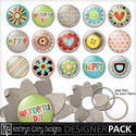 Scraphappyflairs1_small