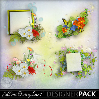Louisel_addons_fairyland_preview