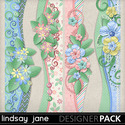 Floral_fantasy_borders1_small