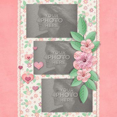 Floral_fantasy_temp_1-001
