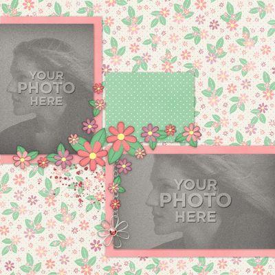 Floral_fantasy_temp_1-002
