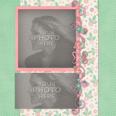 Floral_fantasy_temp_1-004