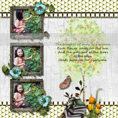 Msp_naturebeauty_page11