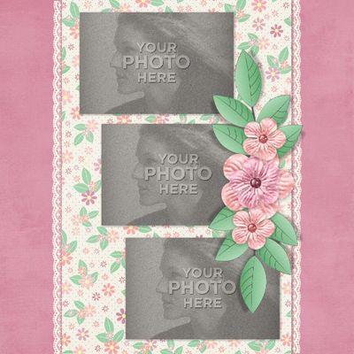 Floral_fantasy_photobook_2-001