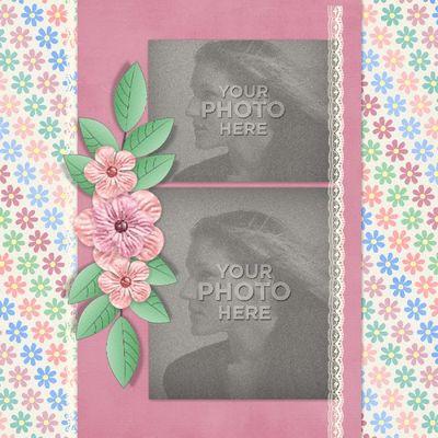 Floral_fantasy_photobook_2-002