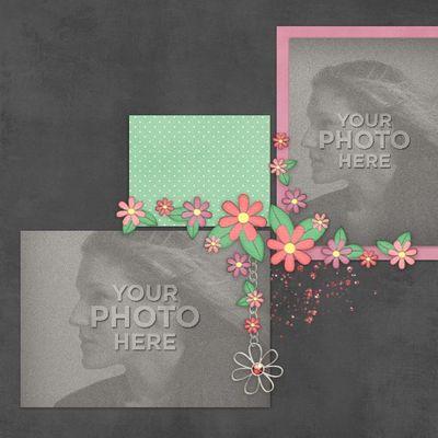 Floral_fantasy_photobook_2-003