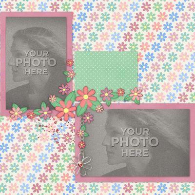 Floral_fantasy_photobook_2-004